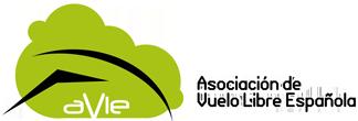 Asociación de Vuelo Libre Española