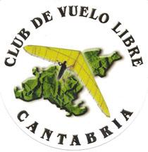 Club de vuelo libre cantabria