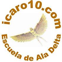 Escuela Ala Delta Icaro10